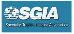 Specialty Graphic Imaging Association